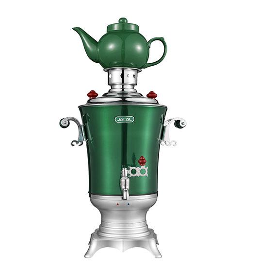 T20F GREEN NEW1