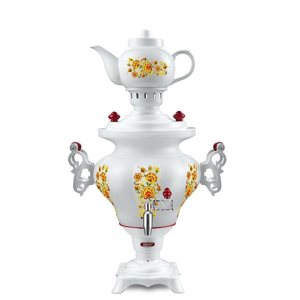 T27-J102+teapot T–