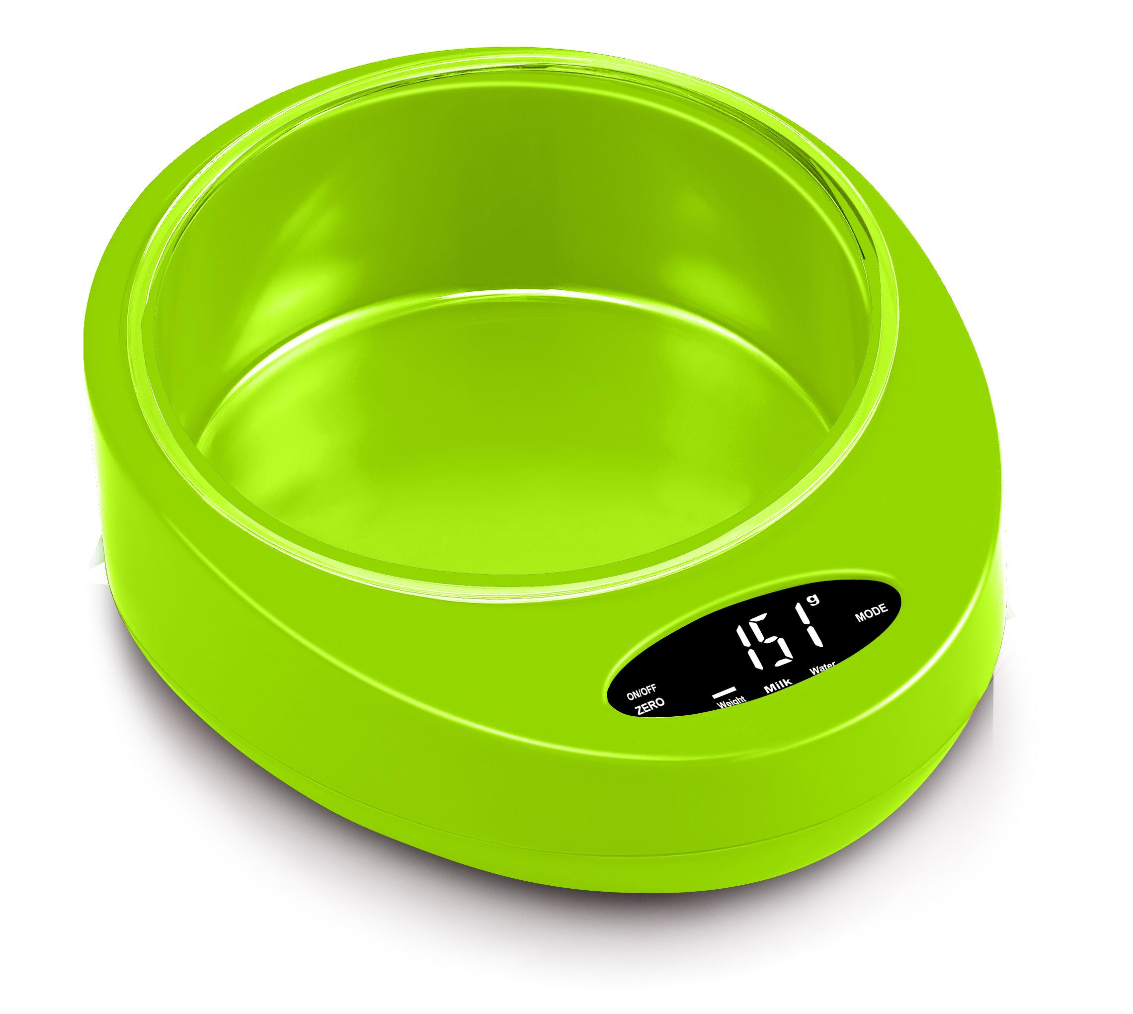 GL-K102 Green